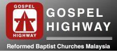 Gospel Highway